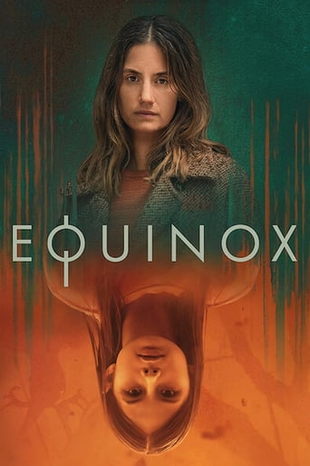 Equinox download