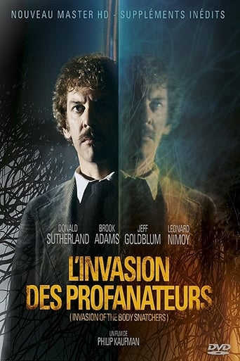 L'Invasion des profanateurs download