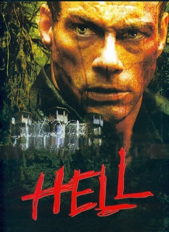 In Hell download