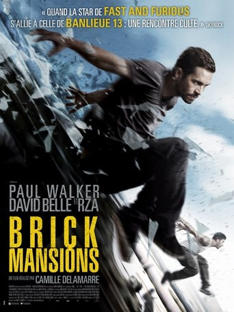 Brick Mansions download
