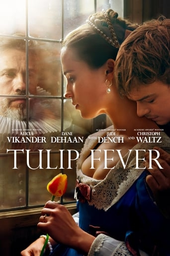 Tulip Fever download