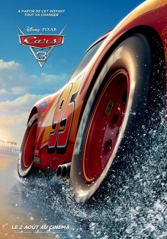 Cars 3 download