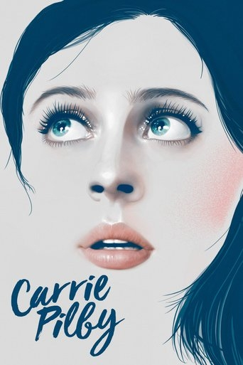 Carrie Pilby download