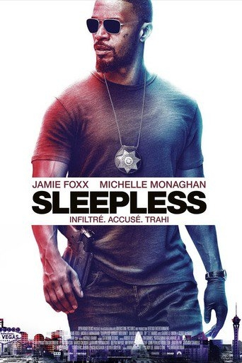 Sleepless download