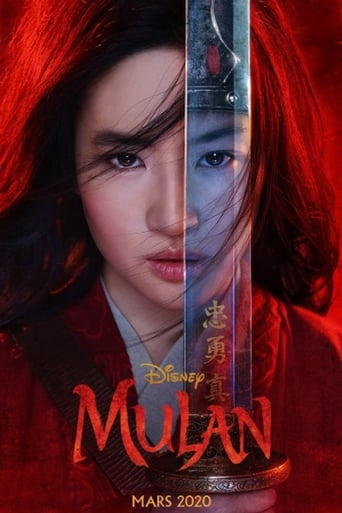 Mulan download