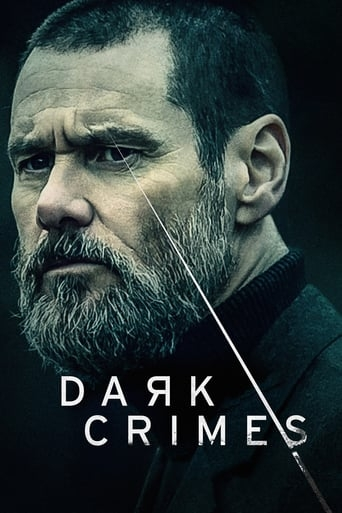 Dark Crimes download