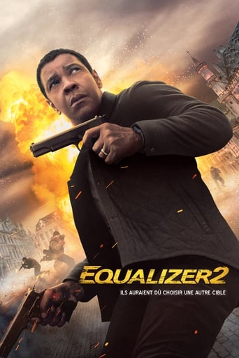 Equalizer 2 download