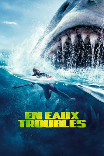 En eaux troubles download