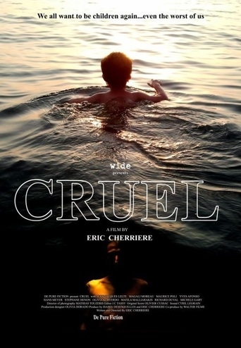 Cruel download