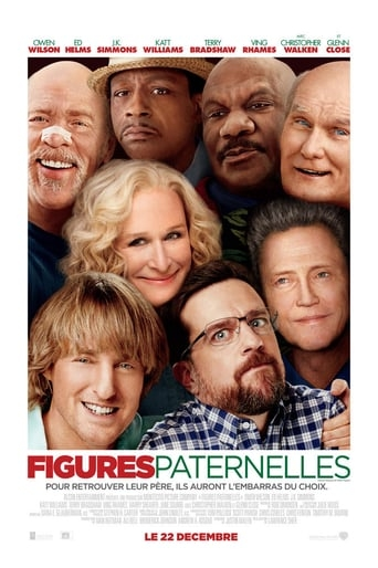 Father Figures download
