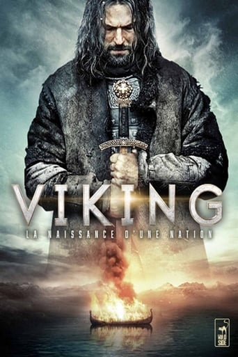 Viking, la naissance d'une nation download