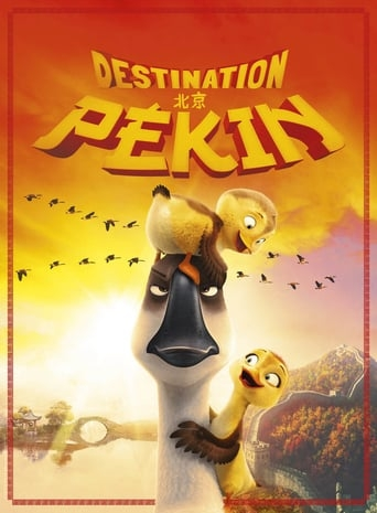 Destination Pékin ! download