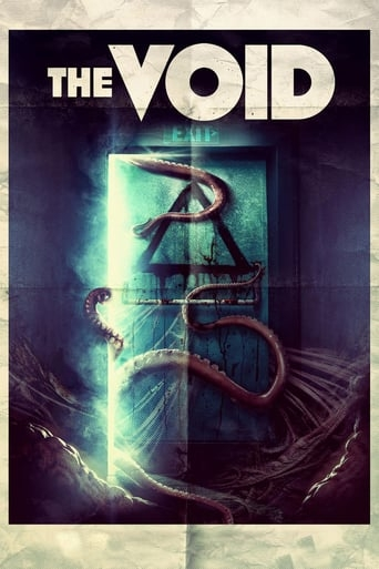 The Void download