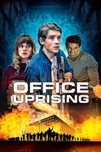 Office Uprising download