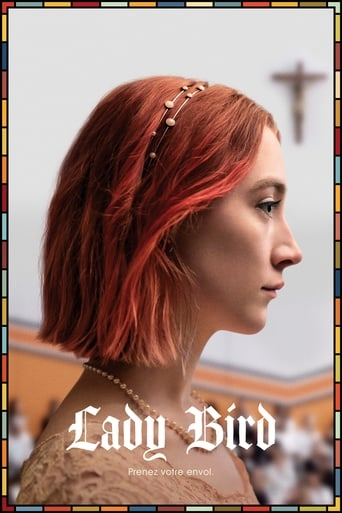 Lady Bird download