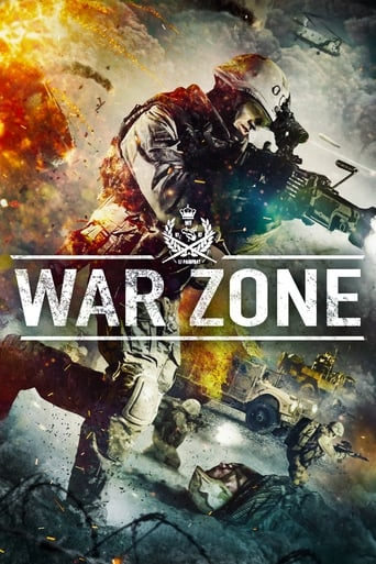 War Zone download