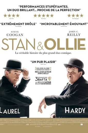 Stan et Ollie download