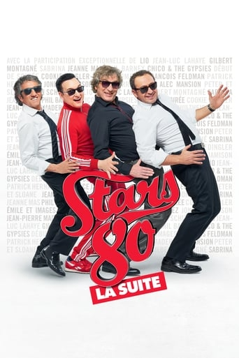 Stars 80, la suite download