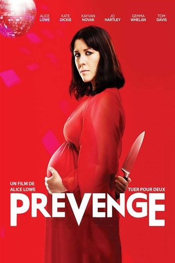 Prevenge download