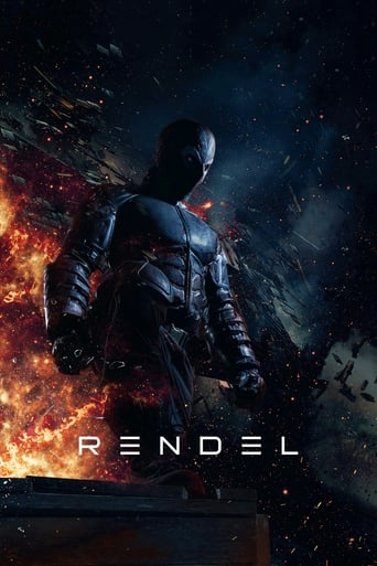 Rendel download