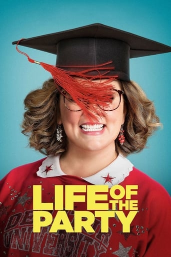 Life of the Party download