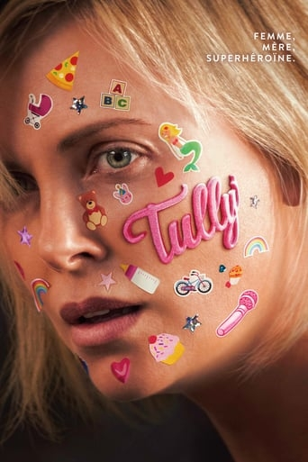 Tully download