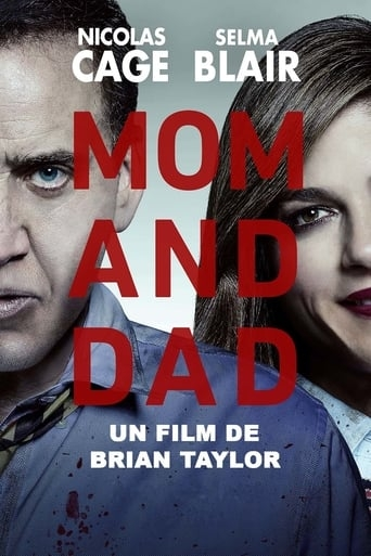 Mom and Dad download