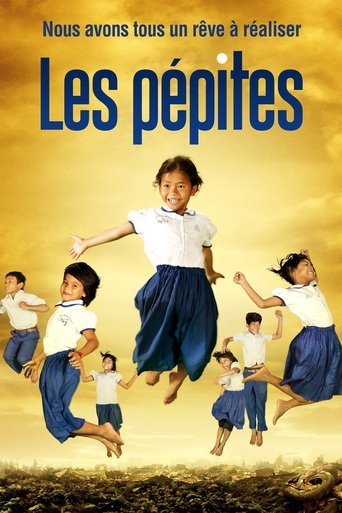 Les Pépites download