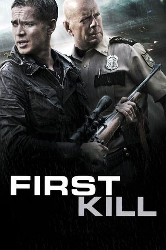 First Kill download
