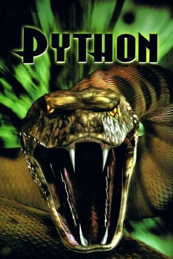Python download