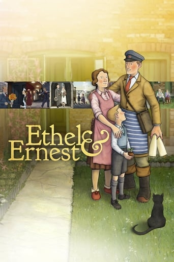 Ethel & Ernest download