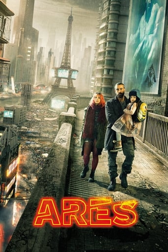 Ares download