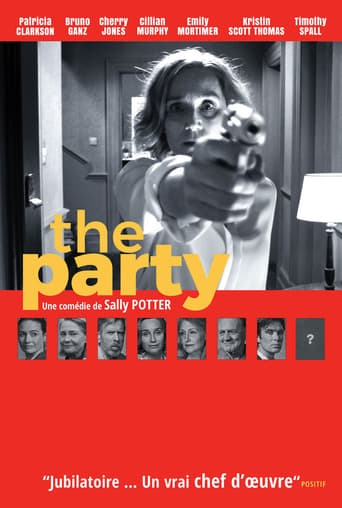 The Party download