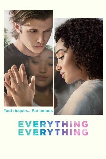 Everything, Everything download