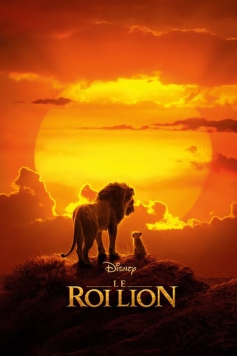 Le Roi Lion download