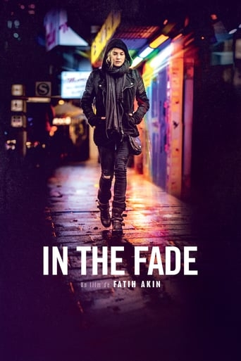 In the Fade download