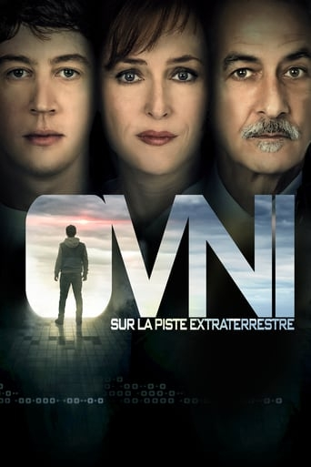 OVNI download