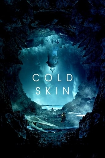 Cold Skin download