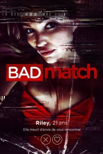 Bad Match download