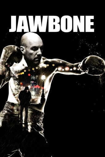 Jawbone download