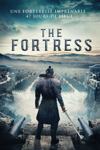 The Fortress download