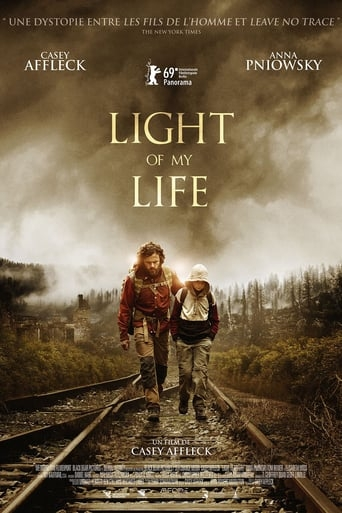 Light of my life download