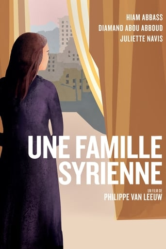 Une Famille Syrienne download