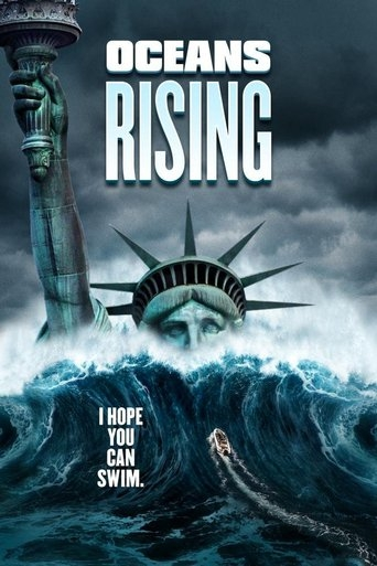 Oceans Rising download