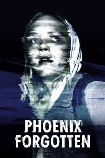 Phoenix Forgotten download