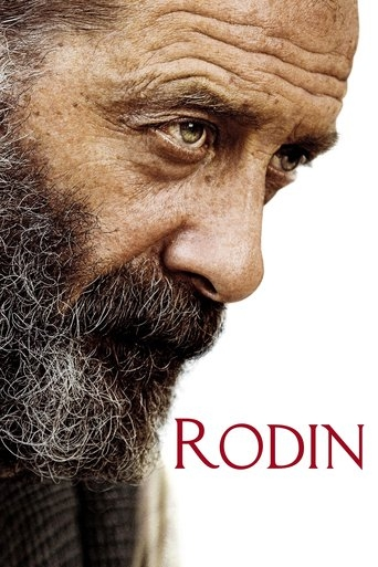 Rodin download
