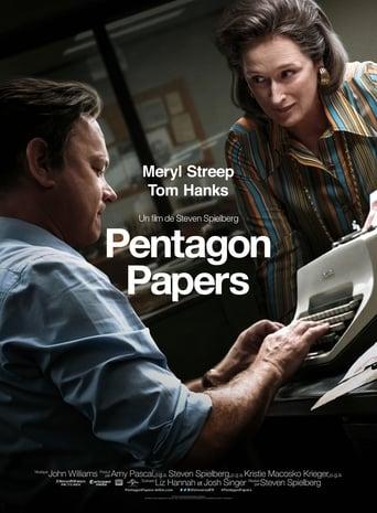 Pentagon Papers download