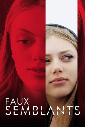 Faux semblants download