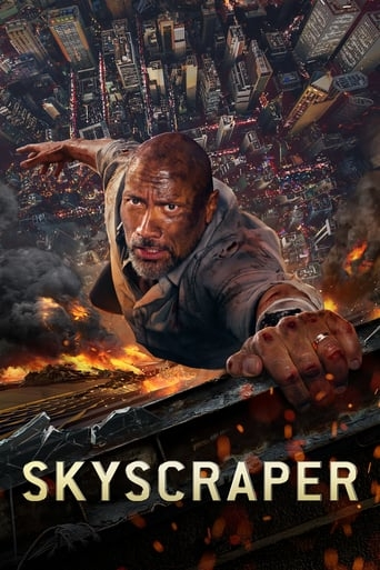 Skyscraper download