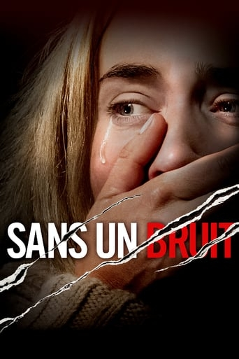 Sans un bruit download